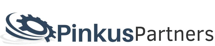 Pinkus Partners